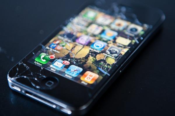 Estrazioni globali e recupero dati forense telefoni cellulari